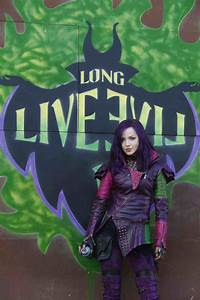 Descendants Tackles Social Issues and is Great for Kids of
