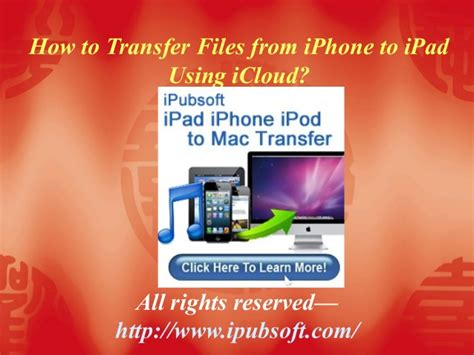 how to upload photos to icloud from iphone how to transfer files from iphone to using icloud