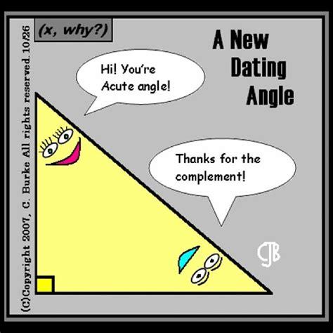 Geometry Memes - triangle math funny