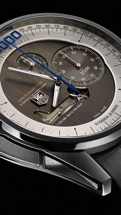Tag Heuer Watches Mobile Wallpapers