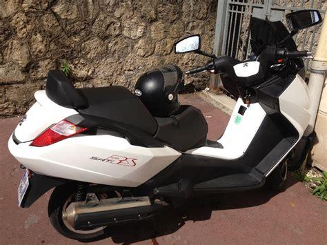 peugeot satelis  occasion annonce scooter peugeot