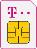 telekom prepaid vergleich kostenlose sim karten im  netz