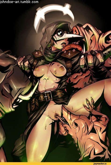 r34 darkest dungeon games 2968210 darkest dungeon hentai pictures pictures sorted by most