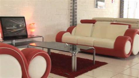 deco de salon salle a space design meubles mobiliers oise salon salle à