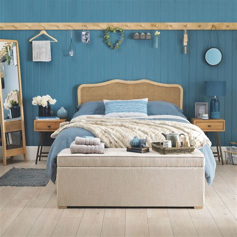 Themed Master Bedroom by Themed Bedrooms Coastal Bedrooms Nautical Bedrooms