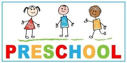 tamarac preschool academy tamarac fl child care facility 629 | school logo