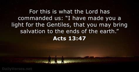 bible verses  evangelism dailyversesnet