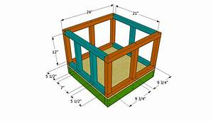 small dog house plans free outdoor plans diy shed With small dog house plans