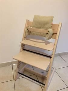 Trip Trap Stuhl : trip trap eisenwaren und baumaterialien einebinsenweisheit ~ Orissabook.com Haus und Dekorationen