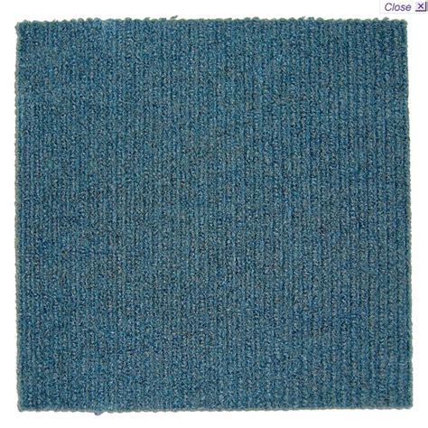 breitling berber carpet tiles foam flooring tiles