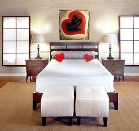 Feng Shui In Bedroom To Attract by Clear Your Room To Attract Your Groom Using Feng Shui In
