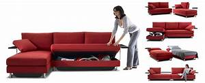 king living delta storage reviews productreviewcomau With sofa king couches