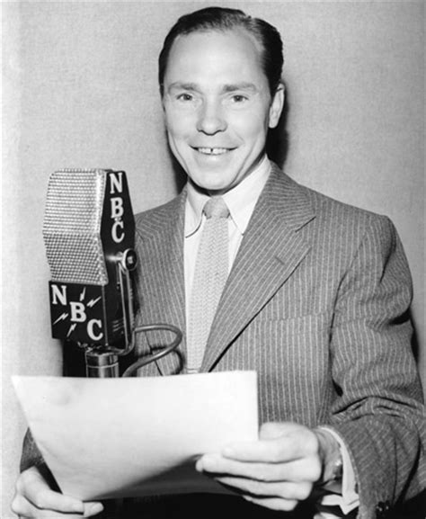 The Story of Songwriting Legend Johnny Mercer