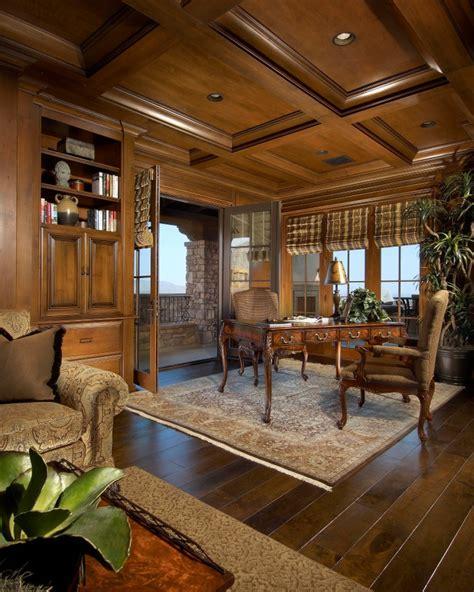 rustic elegance calvis wyant luxury homes scottsdale az