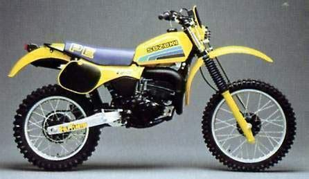 Suzuki Pe175 by Suzuki Pe175 Gallery Classic Motorbikes