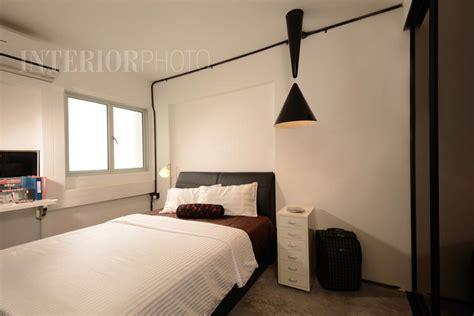 lor lew lian  room flat interiorphoto professional