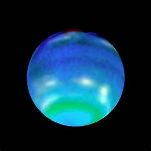 Funny Pictures of Planet Neptune - Pics about space