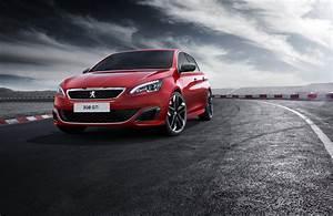 Prix 308 Peugeot : prix peugeot 308 gti 2015 partir de 37 200 euros l 39 argus ~ Gottalentnigeria.com Avis de Voitures