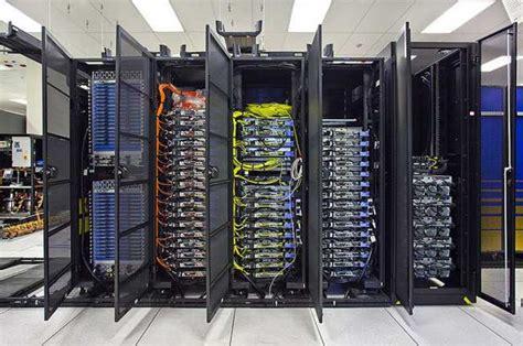 sfr siege social un deuxième data center pour ikoula