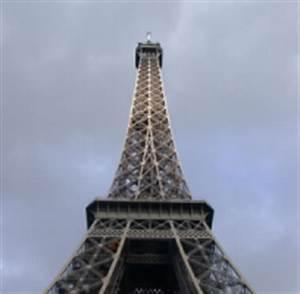 Mairie De Paris Formation : conflit entre la mairie de paris et son chsct trouver une formation cse ce chsct dp ~ Maxctalentgroup.com Avis de Voitures