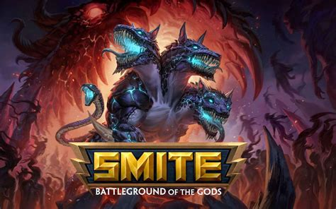 Why SMITE, Paladins and Realm Royale Are So Popular ...