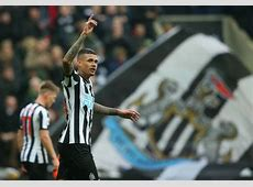 Newcastle United Players Rated In Their High Flying Win Vs