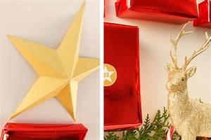 Tannenbaum Selber Basteln : tannenbaum adventskalender mit kleinen geschenken bastelvorlage ~ Yasmunasinghe.com Haus und Dekorationen