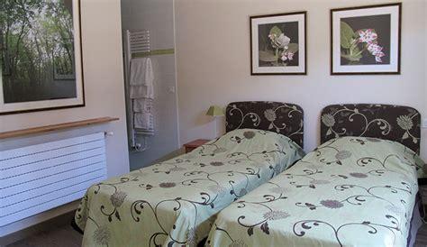 chambres d hotes pays basques chambres apitoki chambres d 39 hôtes pays basque français