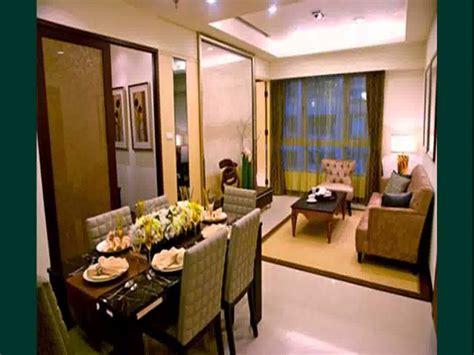 decoration home interior turkish home decor youtube