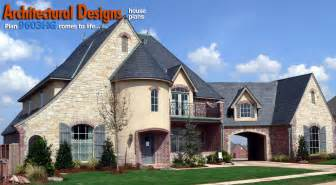 country style house designs breathtaking 4 bedroom country house plans decorating ideas images in exterior traditional