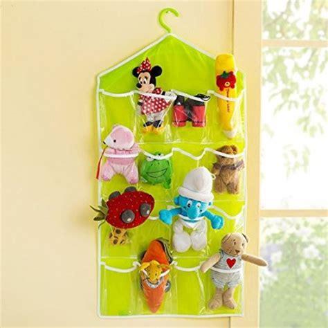 decoration chambre princesse rangement jeux et jouets chambre enfant coffre à jouets