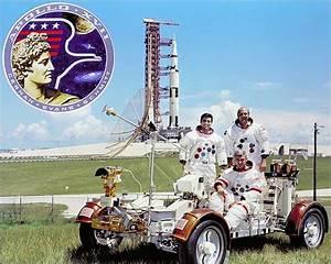 Apollo 8 Splashdown (page 2) - Pics about space