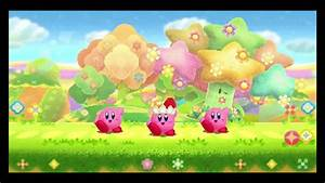 Kirby GIF - Find & Share on GIPHY
