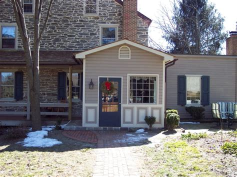 where to start renovating a house how to start a home renovation projectlancaster pa remodeling tips tricks