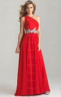 best bridesmaid dresses best bridesmaid dress lfnae0094 bridesmaid uk