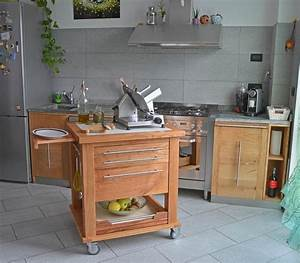 12 best images about Design on Pinterest Kitchen carts, Piano and Cucina