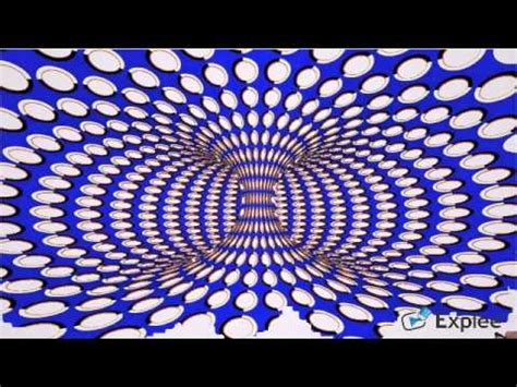 Optical Illusion Live Session 5 Review Youtube