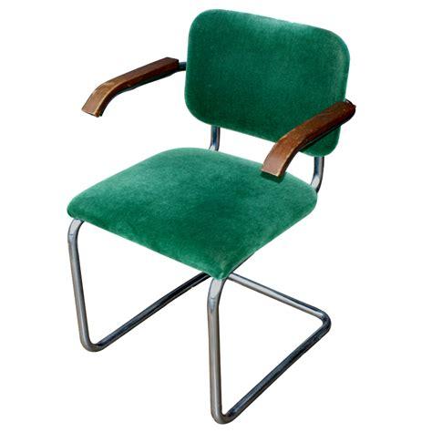 breuer dining chair chair pads cushions