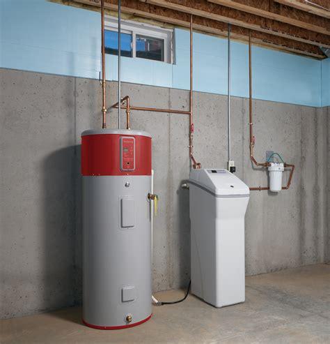 Best Hybrid Water Heater Reviews (heat Pump
