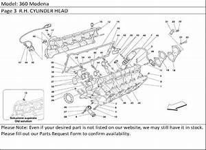 Buy Ferrari Part   177673 Phase Sensor  F360  F 360  F430