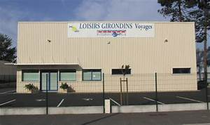 Garage De La Rocade : le grand garage pour laisser vos v hicules le temps du voyage agence de voyage de bordeaux ~ Gottalentnigeria.com Avis de Voitures