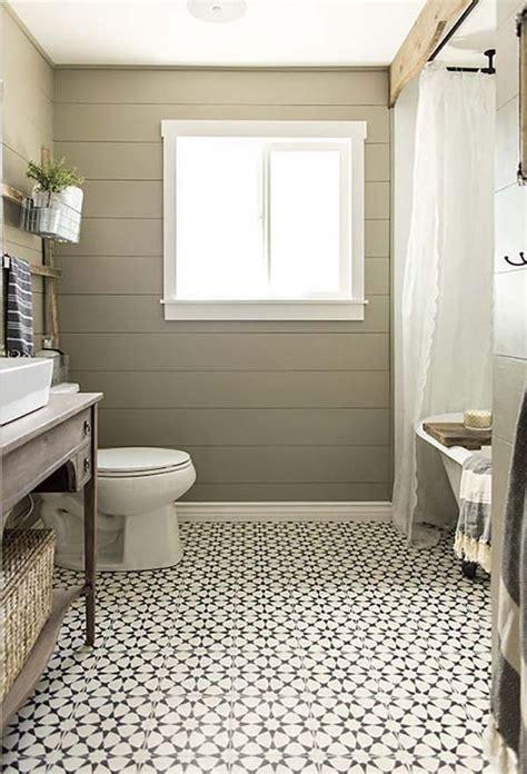 farmhouse bathroom tile ideas creating a beautiful bathroom with farmhouse design Farmhouse Bathroom Tile Ideas