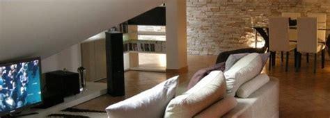 soffitta non abitabile come trasformare una soffitta in mansarda edilnet