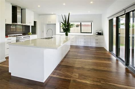kitchen flooring melbourne apn timber flooring melbourne mixed picture gallery 5625