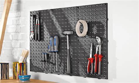 support mural pour outils organiseur mural pour outils lidl archive des