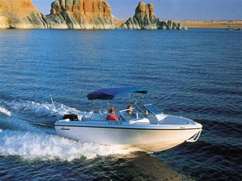 Lake Powell Boat Tours by Lake Powell Boat Tours Page Az Address Attraction