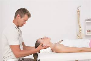 Medical Massage: Targeted Therapy for Specific Ills - Natural Awakenings Massage therapy