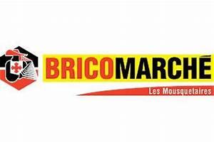 Bricomarché La Boisse : bricomarch louhans 71 bourgogne luminaires ~ Premium-room.com Idées de Décoration