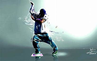 Dance Wallpapers Wallpapersafari Code Poetry Motion