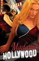 Madame Hollywood (2002) - FilmAffinity